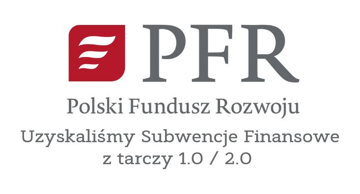 subwencja-pfr